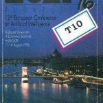 Az ECAI 96 10. workshopja